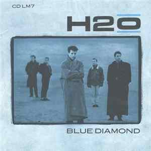 Album H2O - Blue Diamond